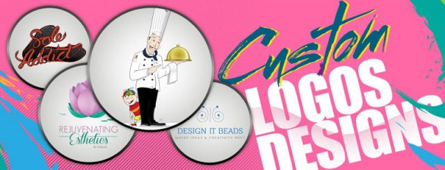 The 5th Color Designs – Graphic and Web Design in Miami