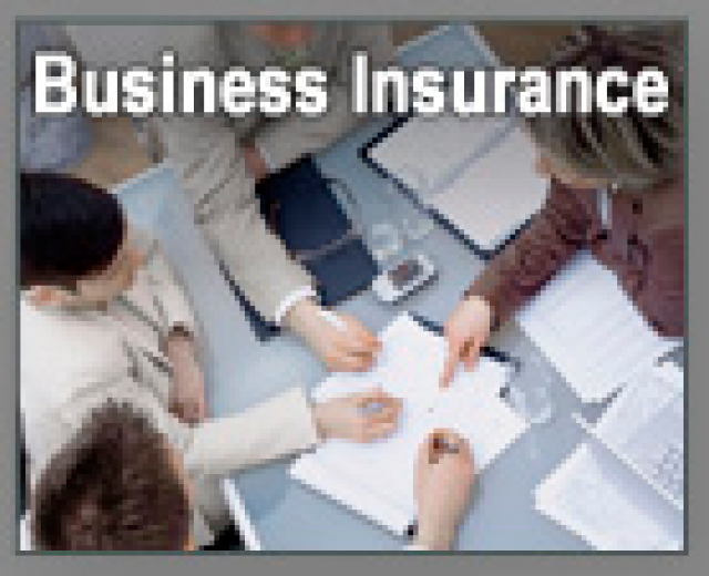 Insurance service in Brandon Tampa