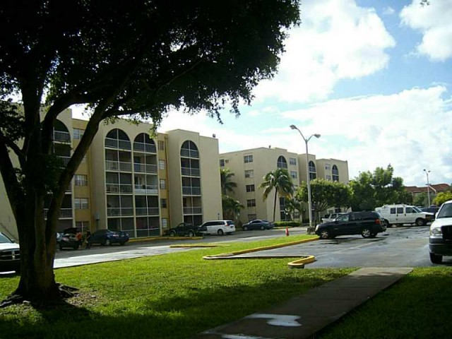 Unitys, Apt for sale in Hialeah