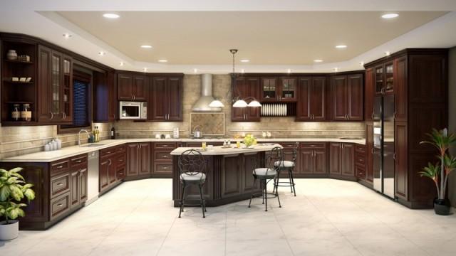 World Kitchens & Granite West Palm Beach