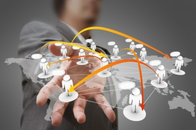 Online Marketing Miami