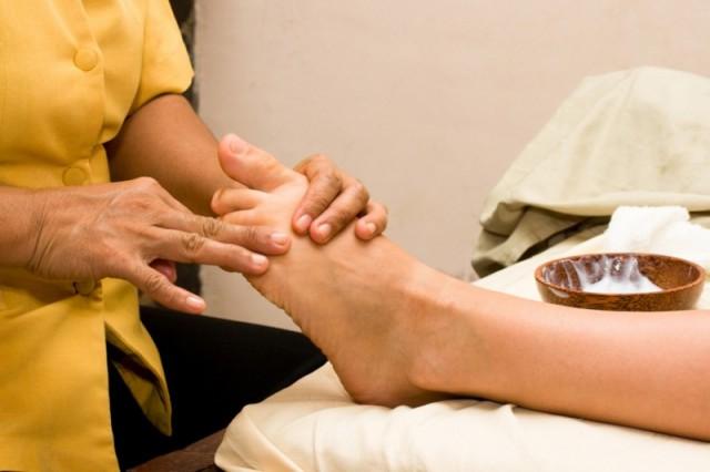 acupuntura en miami