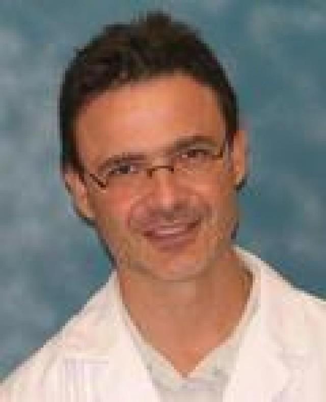 Miguel Delarosa, M.D.