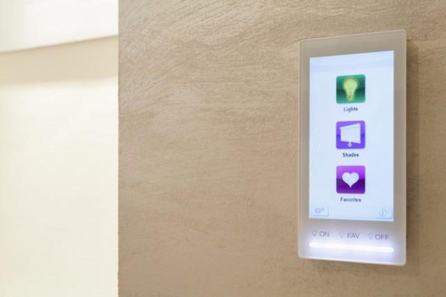 Top 5 Lighting Control Companies in Florida