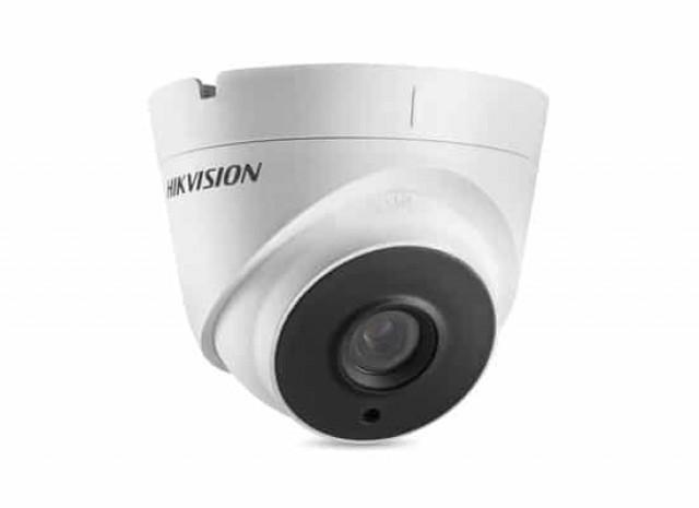 Security Camera Orlando