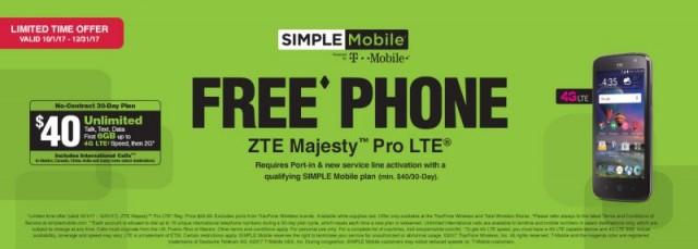 Tracfone stores in Miami | FLBestDeal Listing - All The Best