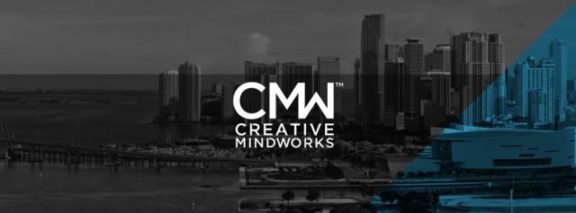 Advertising Agencies in Miami