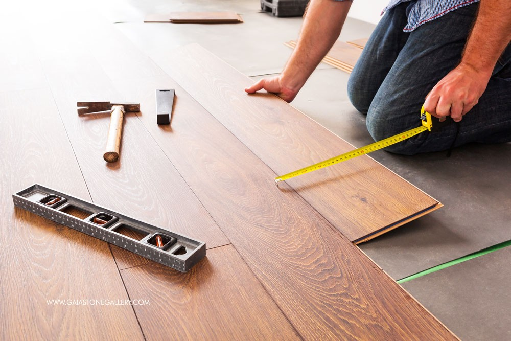 Top Laminate flooring companies in Orlando, Florida
