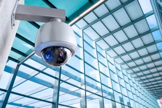Advances in Security Camera Technology