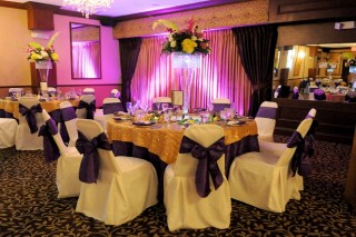 Doral Reception Hall in Doral Florida