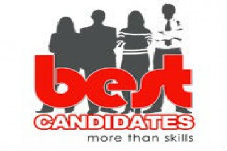 Best Candidates Inc.