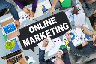 Online Marketing Company in Miami