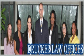 Drucker Law Offices