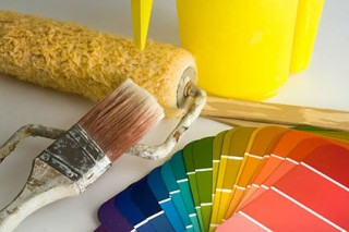 Mandi: House Painters Tampa