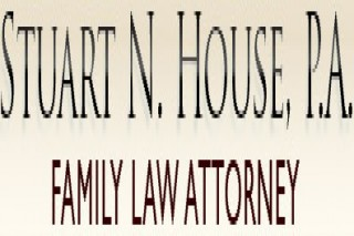 Coral Springs Divorce Lawyers – Law Offices of Stuart N. House, P.A.