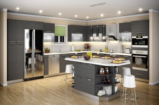 World Kitchens & Granite West Palm Beach