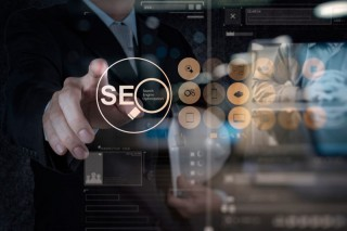 Top 10 SEO Miami