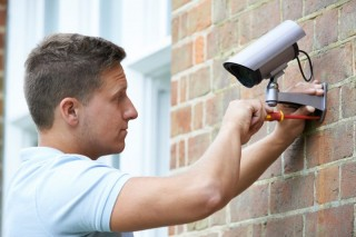 Top Security Camera Companies in Florida