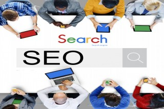 Top 10 SEO Agencies in Doral