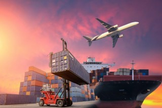 List of Logistics Companies in Miami, FL
