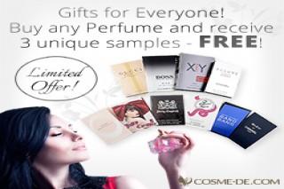Best Beauty Deals by Brands