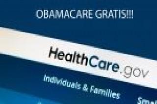 Obamacare Gratis en Miami