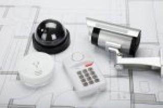 Security Camera Fort Lauderdale