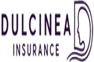 Dulcinea Insurance Agency