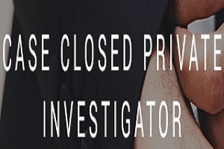 Case Closed Private Investigator Miami