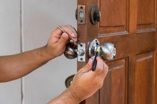 Locksmith Services in Medley