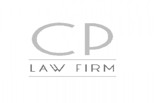 CP Law Firm PA